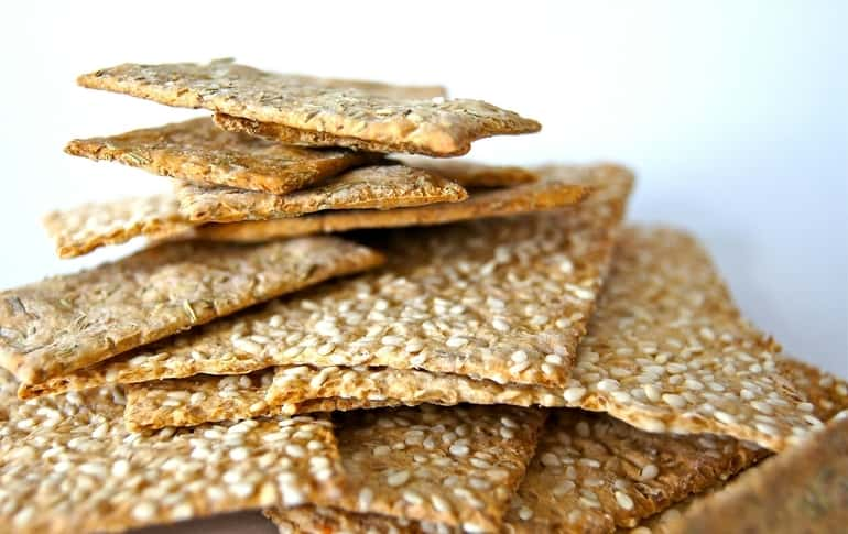 5 Healthy Recipes That Can Help You Snack Better