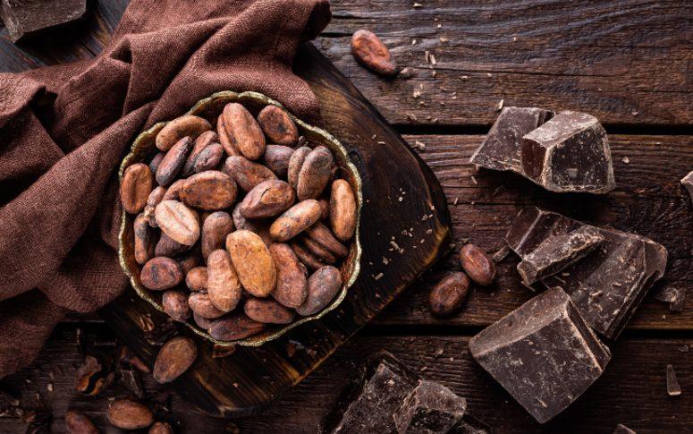 12 Gourmet Discoveries I Made at Mumbai Market by Karen Anand