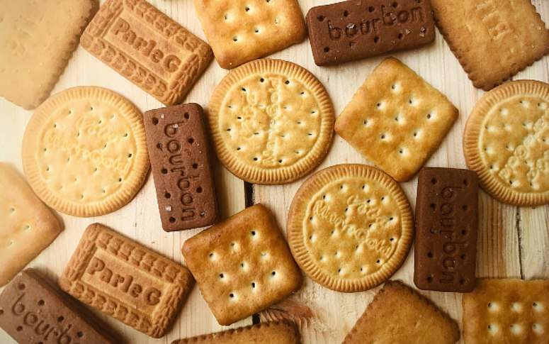 11 Biscuits That Complete India's Tea Time Affair
