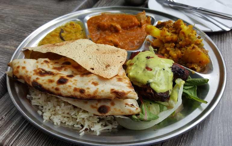 50+ Must-Visit Mumbai Restaurants Mapped