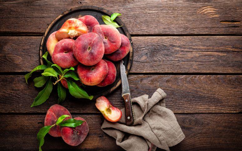 7 Seasonal Fruits That Bring Back Monsoon Memories