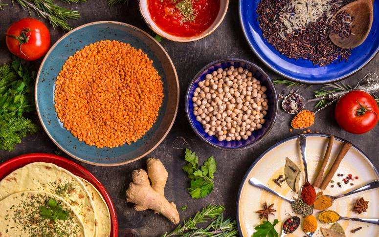 Shravan Food Guide: What To Eat And What To Avoid
