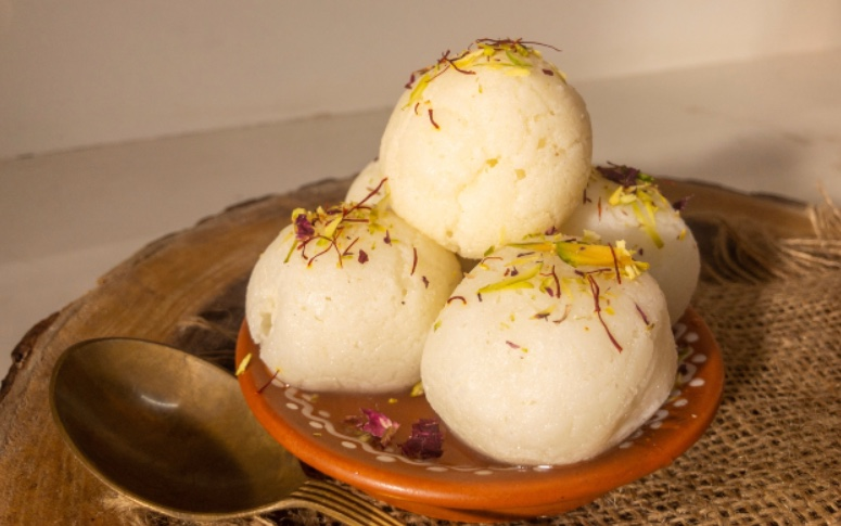 The War Of Rasgullas Has Finally Come To An End And How