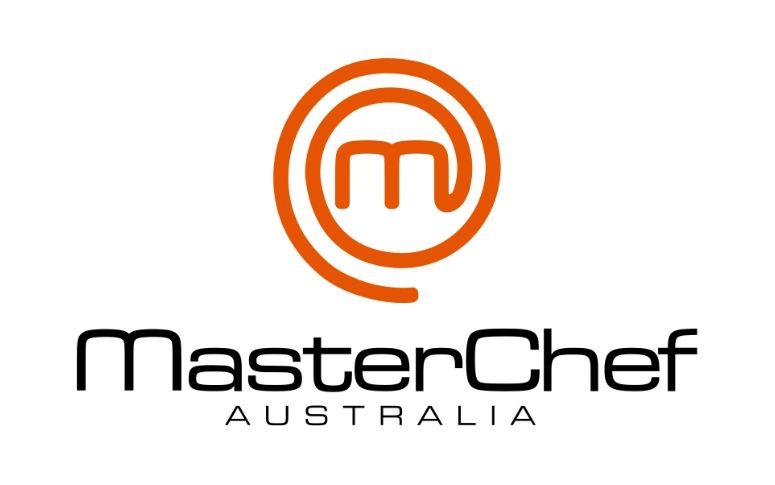 The Masterchef Australia Judges Won't Be Returning For The Next Season And We're Sulking