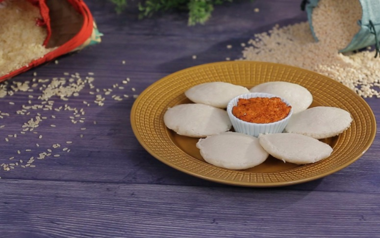 IFNs Guide To Iconic Idli Joints in Mumbai