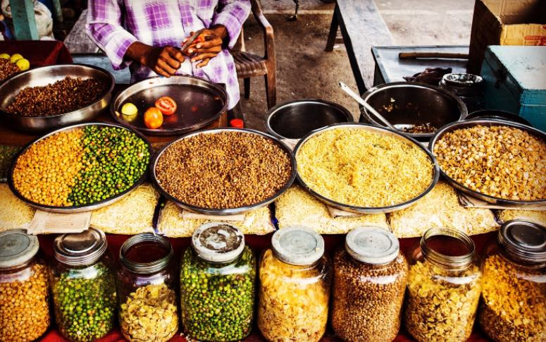 The Ultimate Guide To Eating On The Streets Of Mumbai