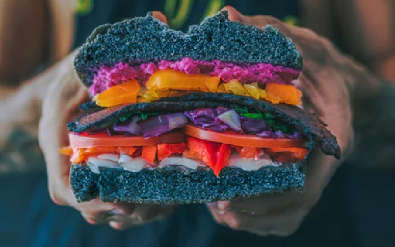 5 Food Trends In 2020 That Are Worth Watching Out For