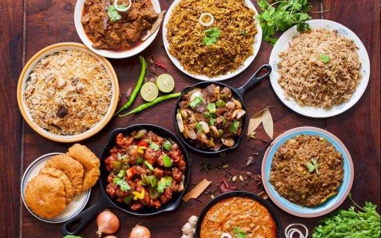 Introducing Veganuary With Indias First Vegan Kiosk!