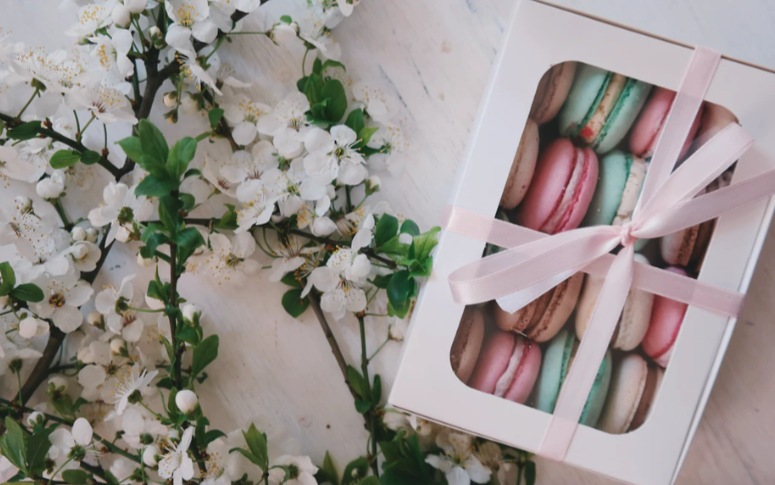 Top 12 Things To Gift Your Valentine Based On Their Zodiac Sign