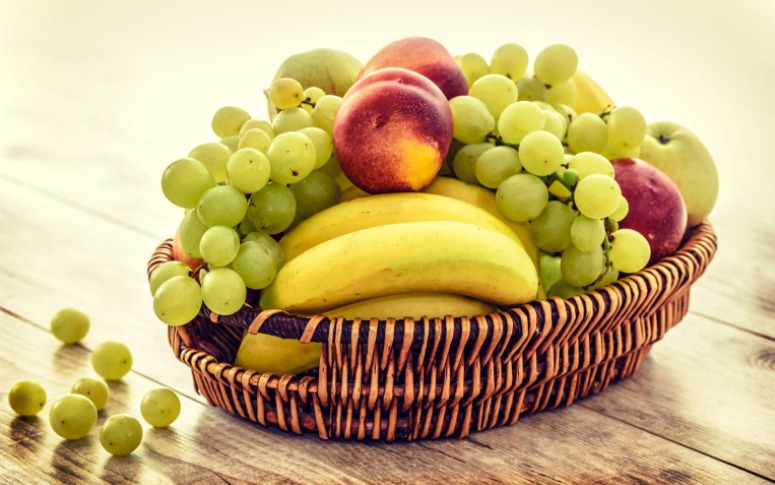 How To Store Fruits And Veggies For Longer Duration