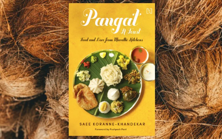 Book Review: Pangat -To Read Or Not To Read?