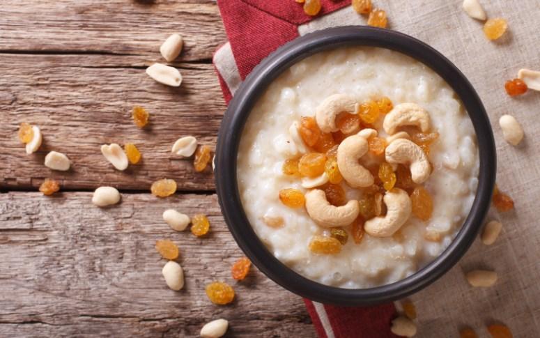 5-Ingredient Recipes To Try This Gudi Padwa