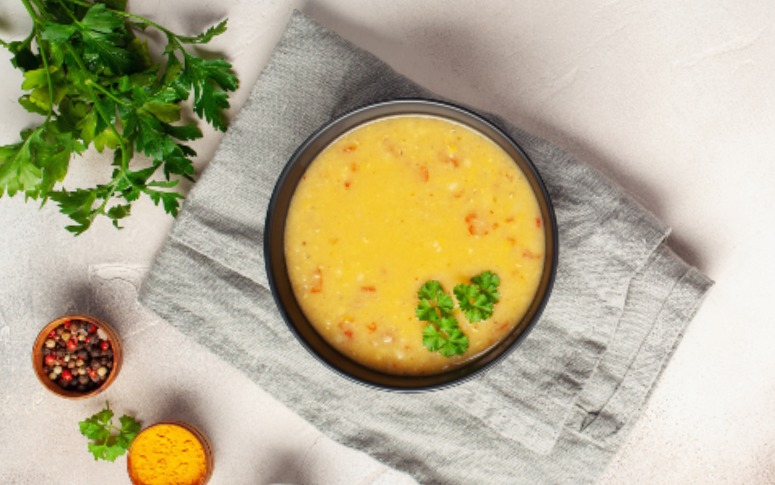5 Delicious Ways To Eat Lentils During Lockdown