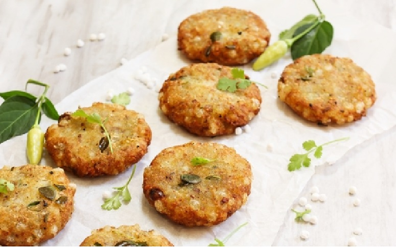 6 Upvas Recipes To Try This Navratri Season