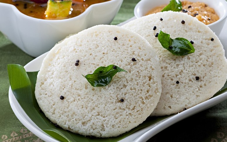 7 Rava Recipes You Need To Try This Lockdown