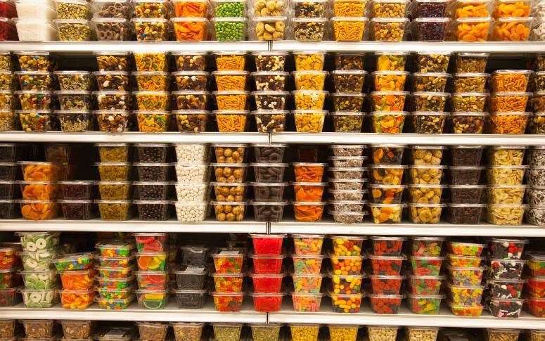 5 Foods That Weaken Your Immune System