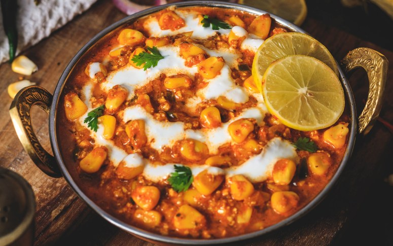10 Delicious Sindhi Recipes You Should Try At Least Once