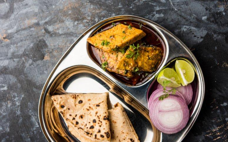 5 Traditional Maharashtrian Recipes You Will Absolutely Love