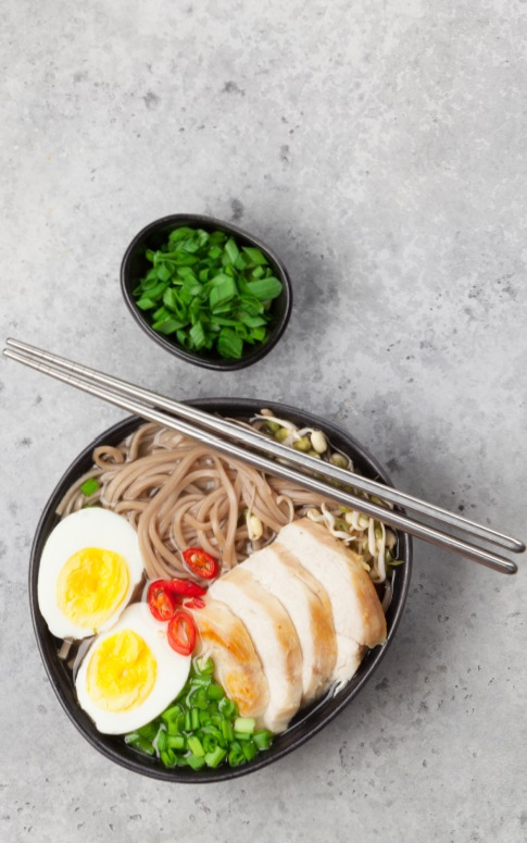 korean-noodles