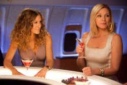 sex-and-the-city-cosmopolitans